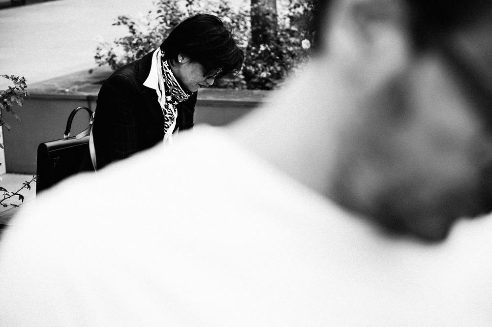 Antonio Rasi Caldogno-pallavolo spot-011.jpg