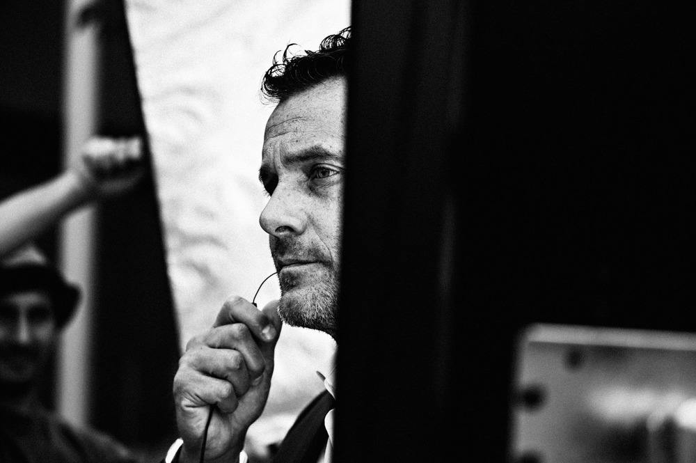 Antonio Rasi Caldogno-pallavolo spot-026.jpg