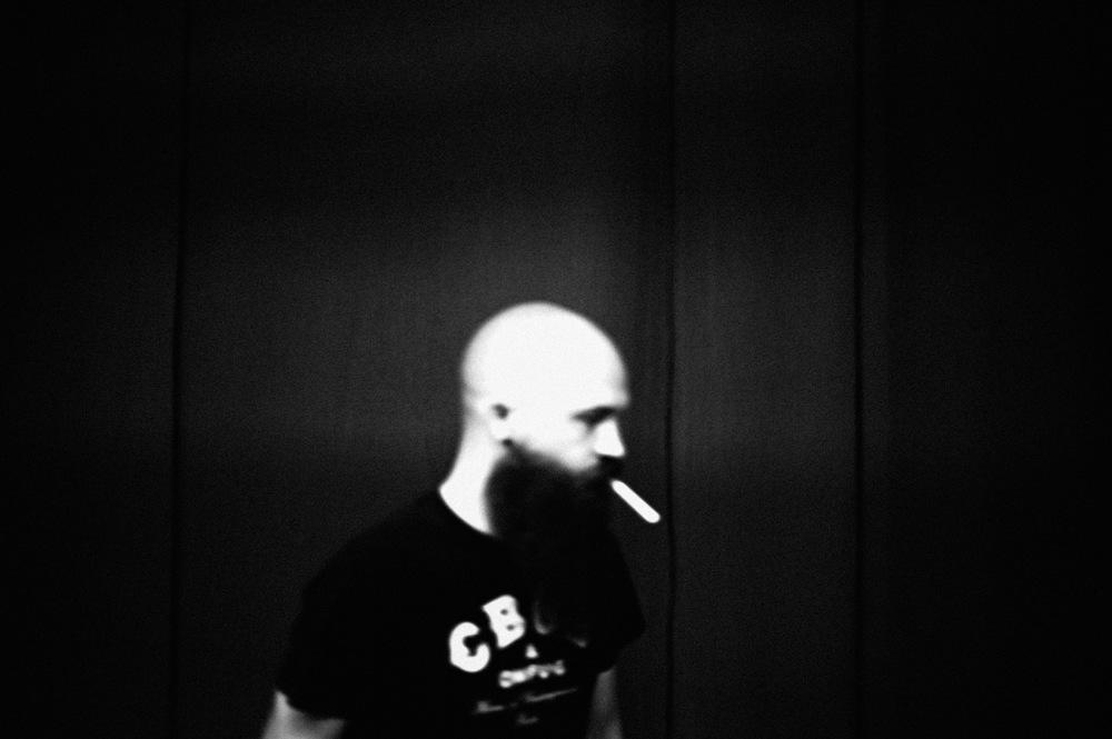 Antonio Rasi Caldogno-019.jpg