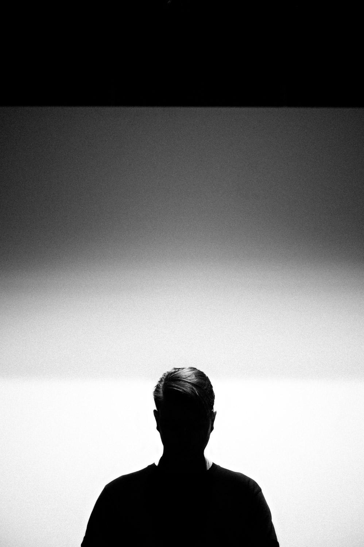 Antonio Rasi Caldogno-039.jpg