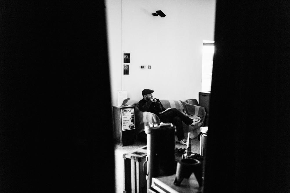Antonio Rasi Caldogno-003.jpg