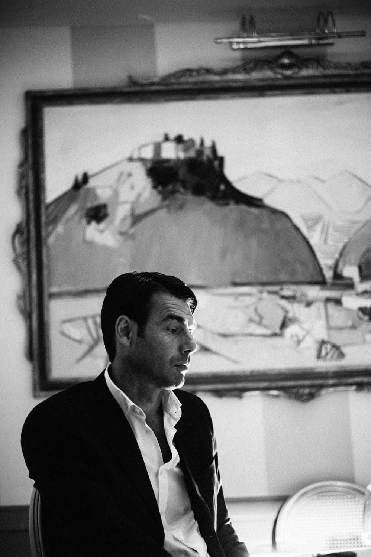 Antonio Rasi Caldogno-030.jpg