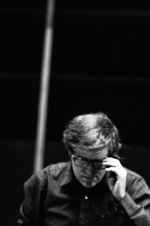 Antonio Rasi Caldogno-002.jpg