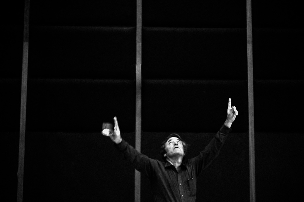 Antonio Rasi Caldogno-018.jpg