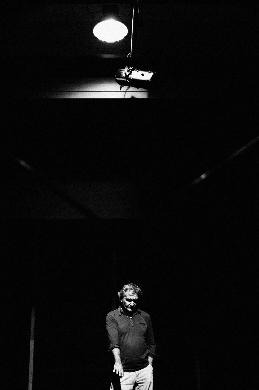 Antonio Rasi Caldogno-025.jpg