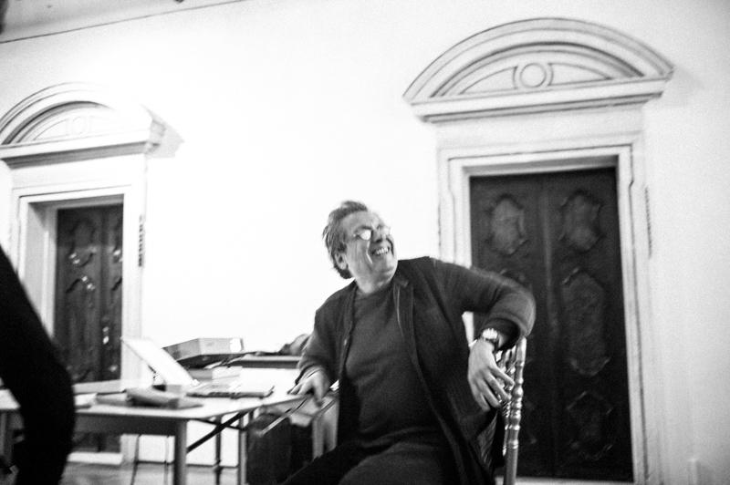 Antonio Rasi Caldogno-Alvin Curran-0090.jpg