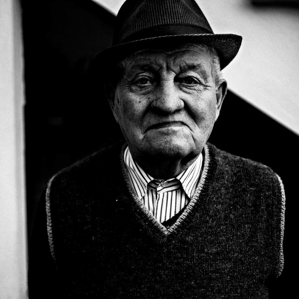 Antonio Rasi Caldogno-001.jpg