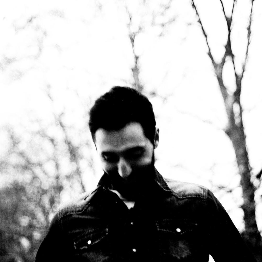 Antonio Rasi Caldogno-004.jpg