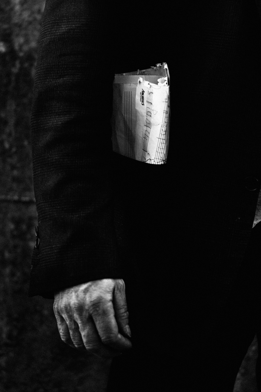 Antonio Rasi Caldogno-Marc Ribot-0023.jpg