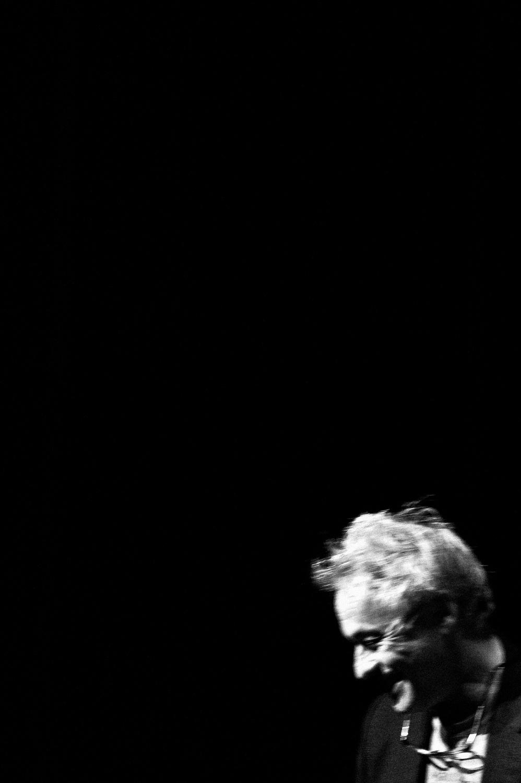 Antonio Rasi Caldogno-Marc Ribot-0024.jpg