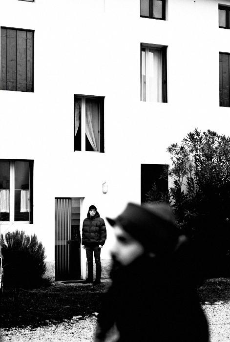 Cortometraggio-+025.jpg