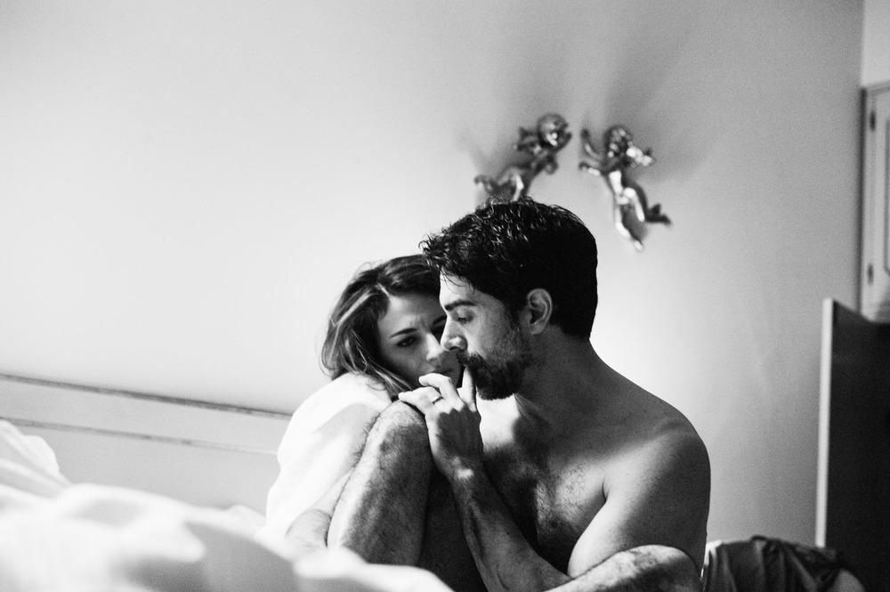 Antonio+Rasi+Caldogno-019.jpg