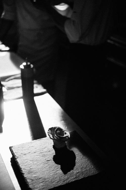 Antonio+Rasi+Caldogno-014.jpg