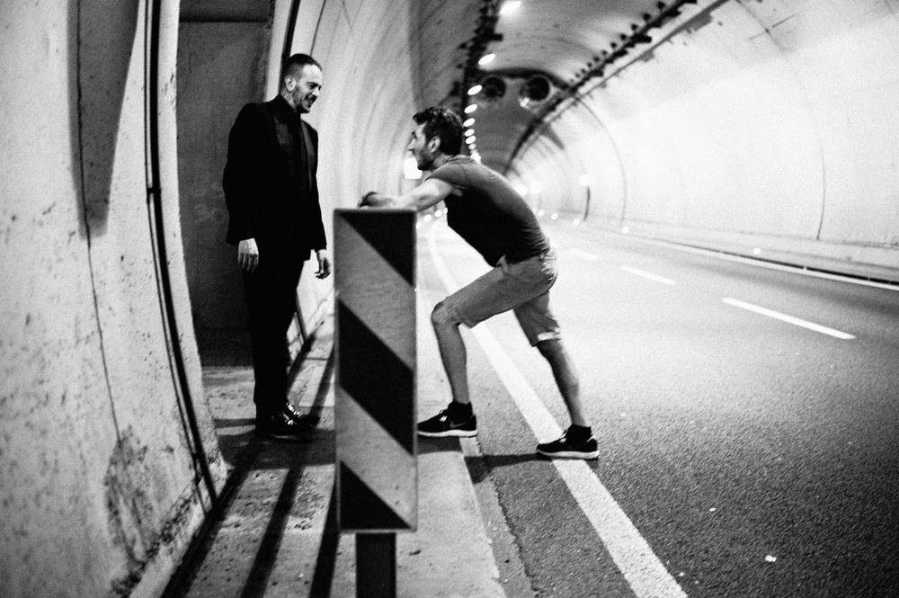 Antonio+Rasi+Caldogno-010.jpg