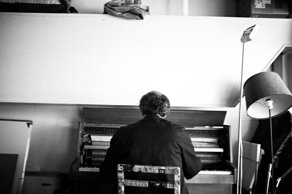 Antonio+Rasi+Caldogno-021.jpg