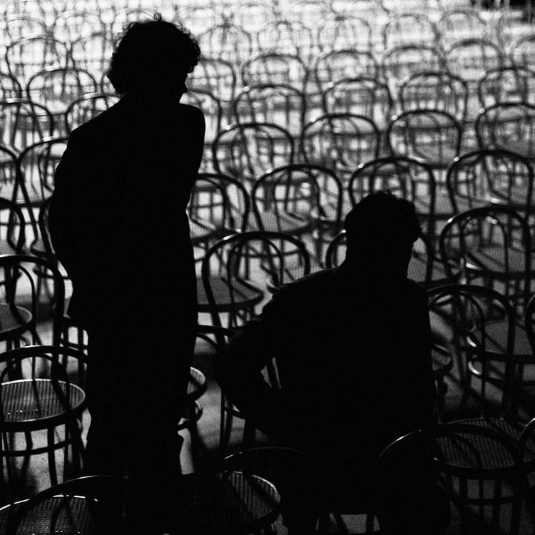 Antonio+Rasi+Caldogno-Marc+Ribot-0006.jpg