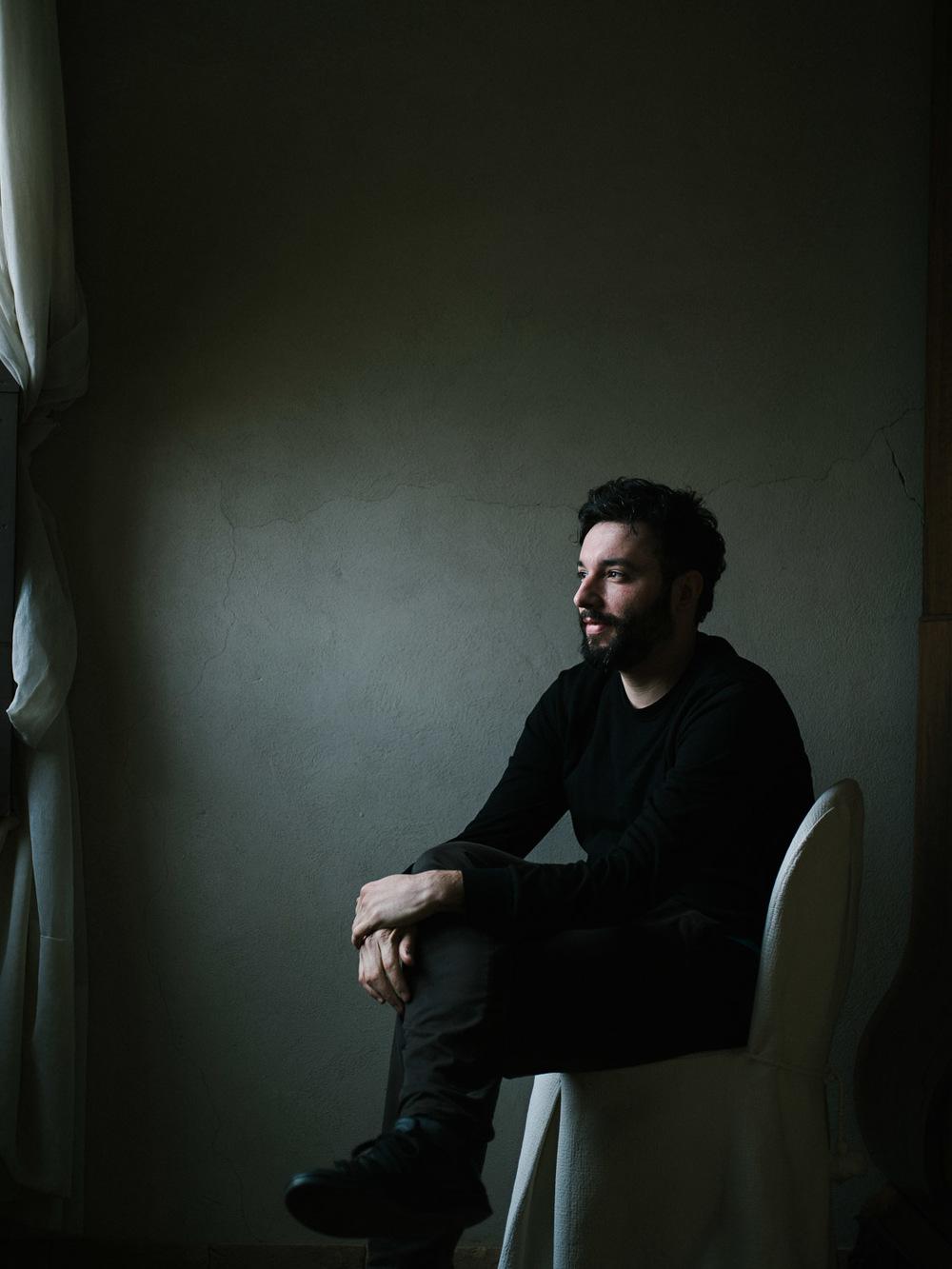 Antonio Rasi Caldogno-054.jpg