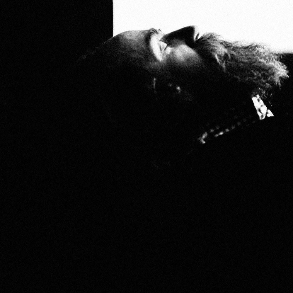 Antonio Rasi Caldogno-012.jpg