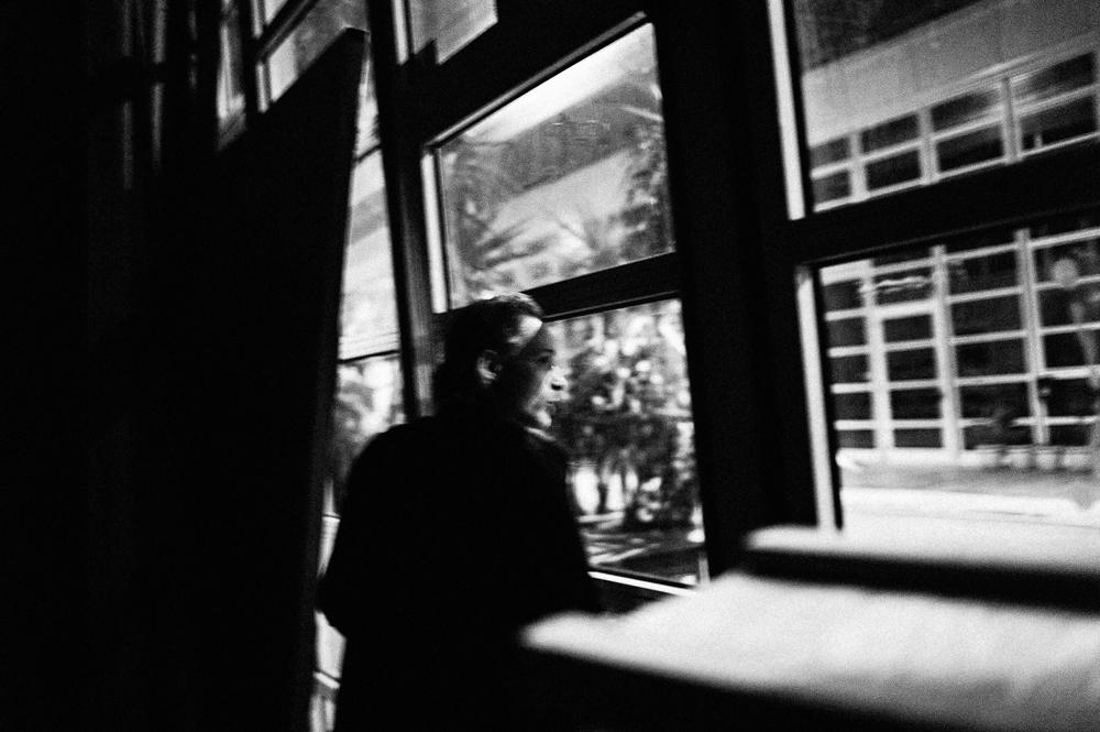 Antonio Rasi Caldogno-020.jpg