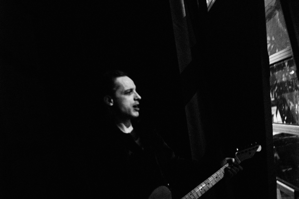 Antonio Rasi Caldogno-021.jpg