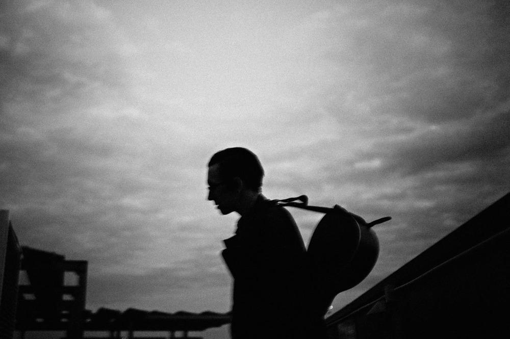 Antonio Rasi Caldogno-Micah P Hinson Viking Moses Second H Sam Dola-0020.jpg