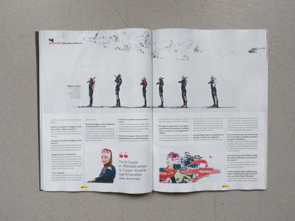 Sportweek-002.jpg