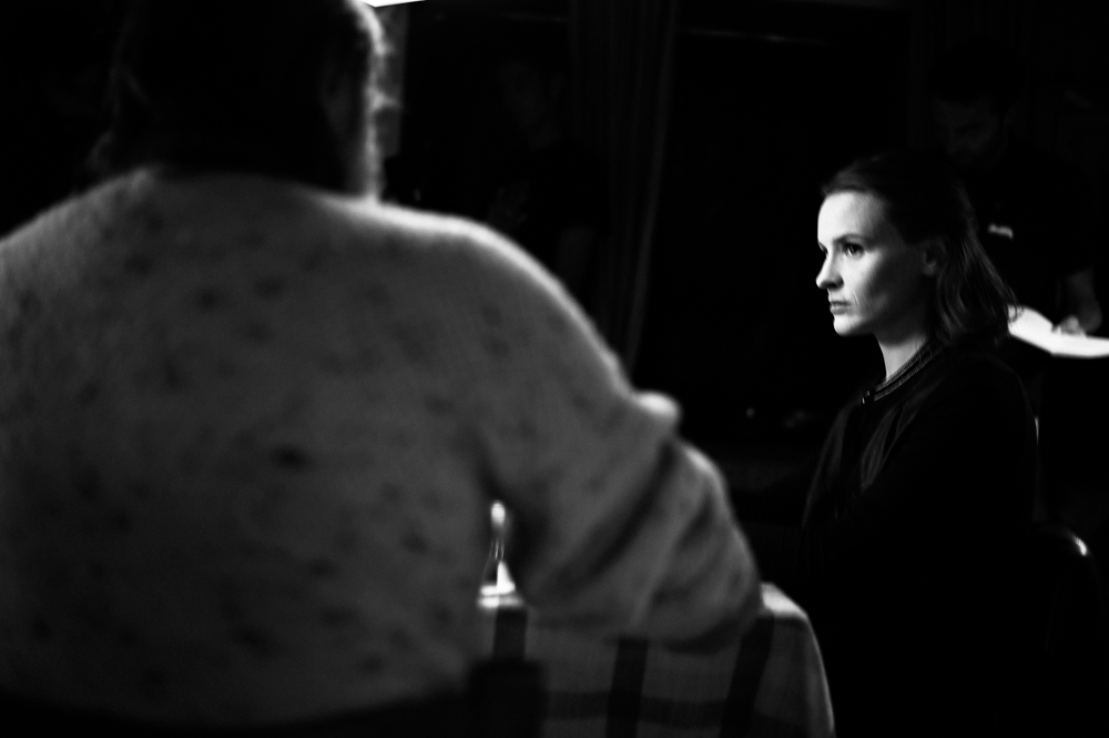 Backstage Resina-207.jpg