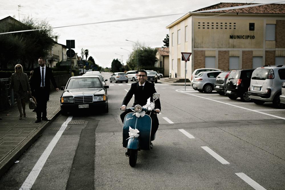 Antonio Rasi Caldogno-209.jpg