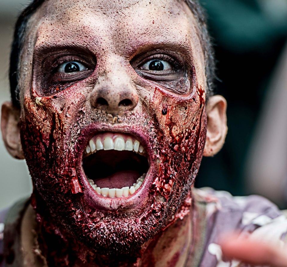 zombie_by_craigls2012-d5j42ba.jpg