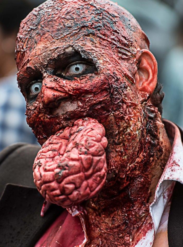 zombie_by_craigls2012-d5j42ie.jpg
