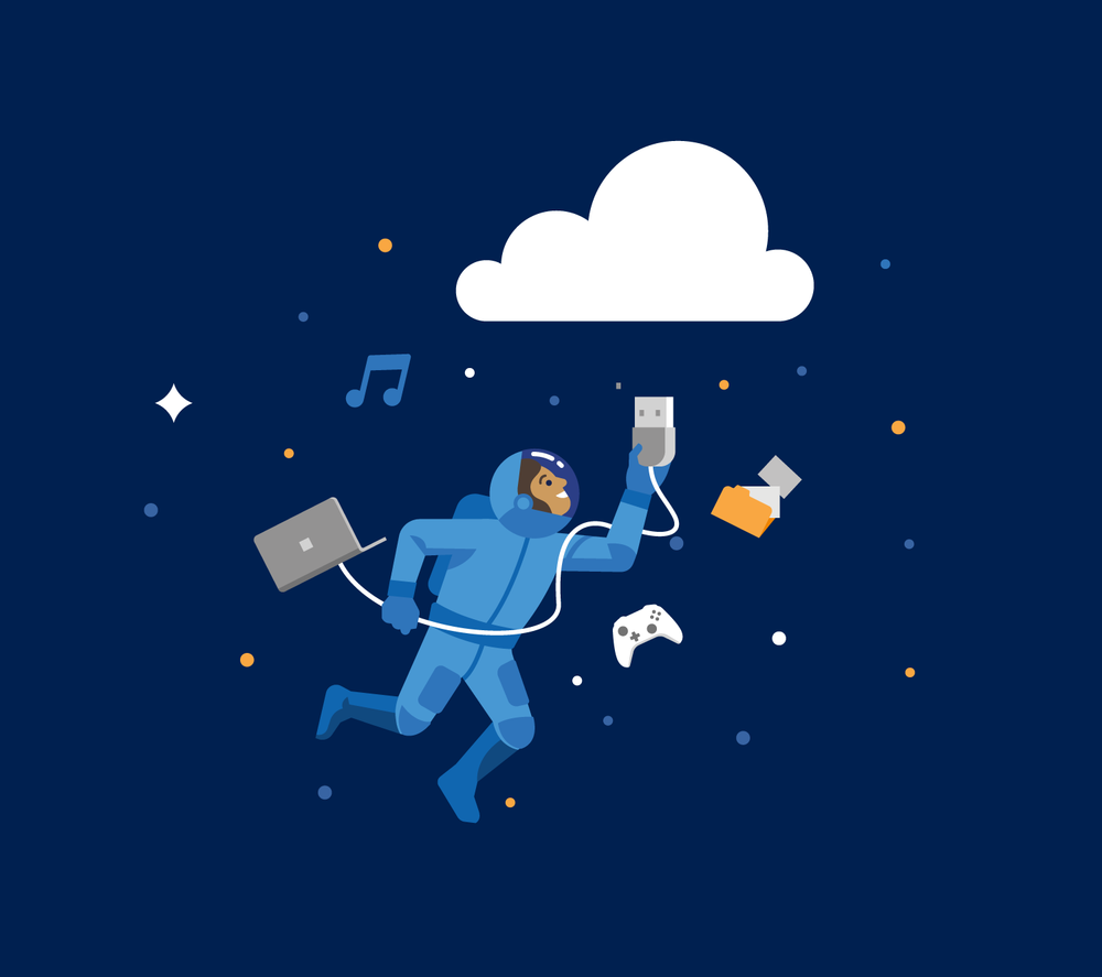Microsoft_DannySchlitz_New_Illustration_space.png