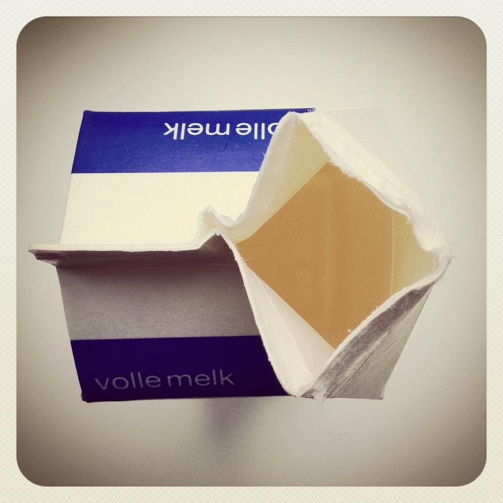 Melk.jpg