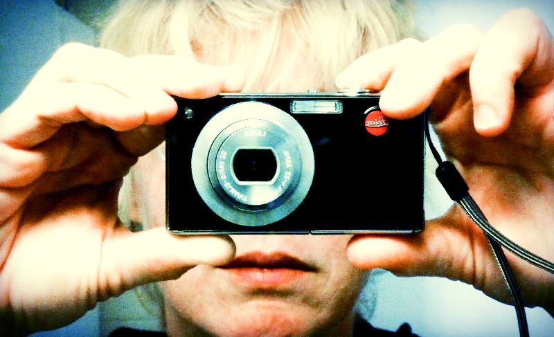 LeicaGroot.jpg