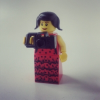 Legofotografen.jpg
