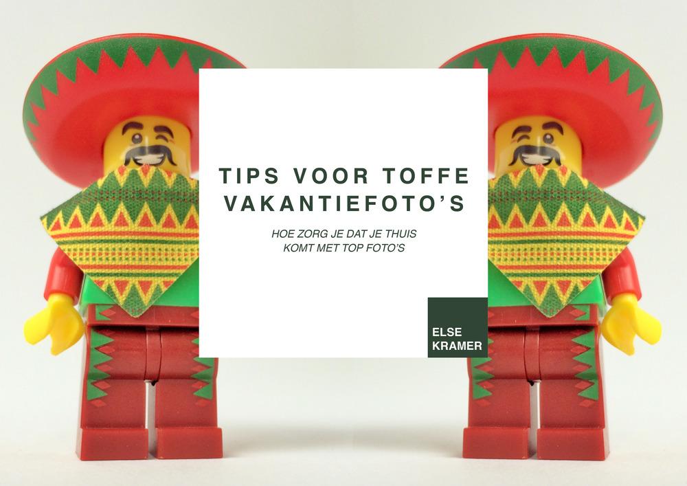 reisfotografie tips voorpagina versie 1.jpg