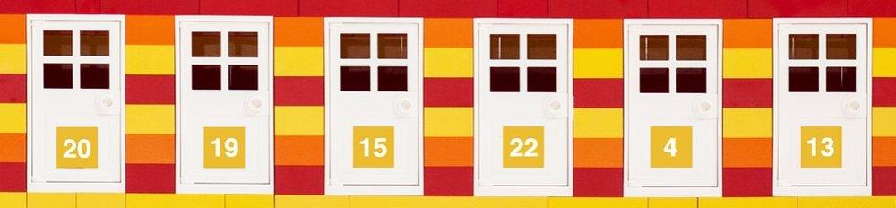 LegoAdvent_cijfers.jpg