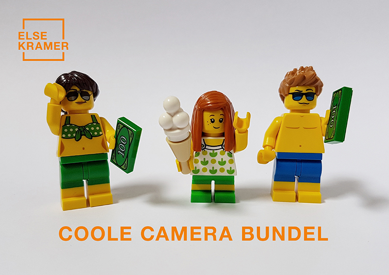 Coole Camera Bundel - Zomer Sale_websize.jpg