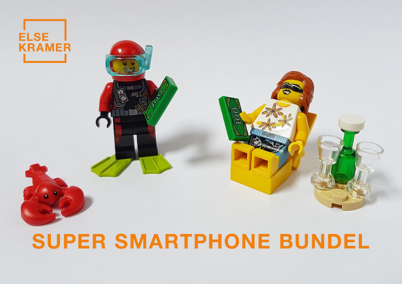 Super Smartphone Bundel - Zomer Sale_websize.jpg