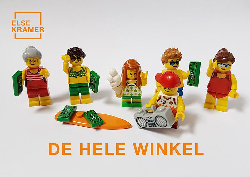 De Hele Winkel - Zomer Sale_websize.jpg