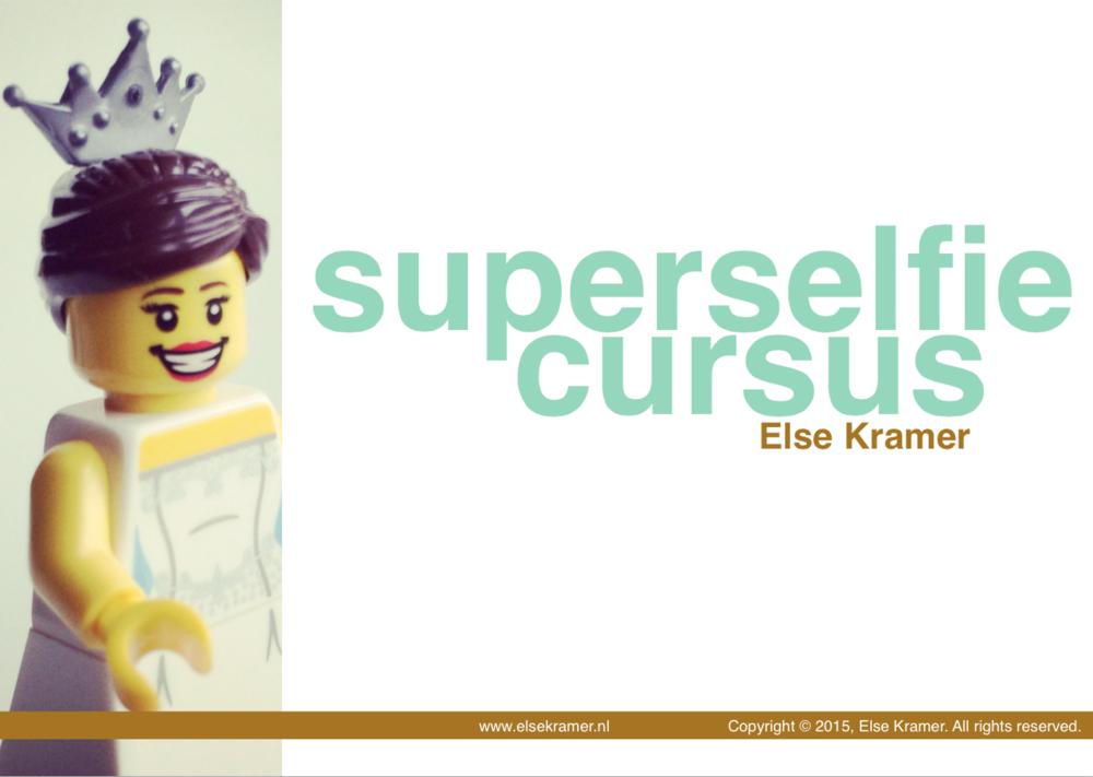 superselfiecursus voorpagina.png