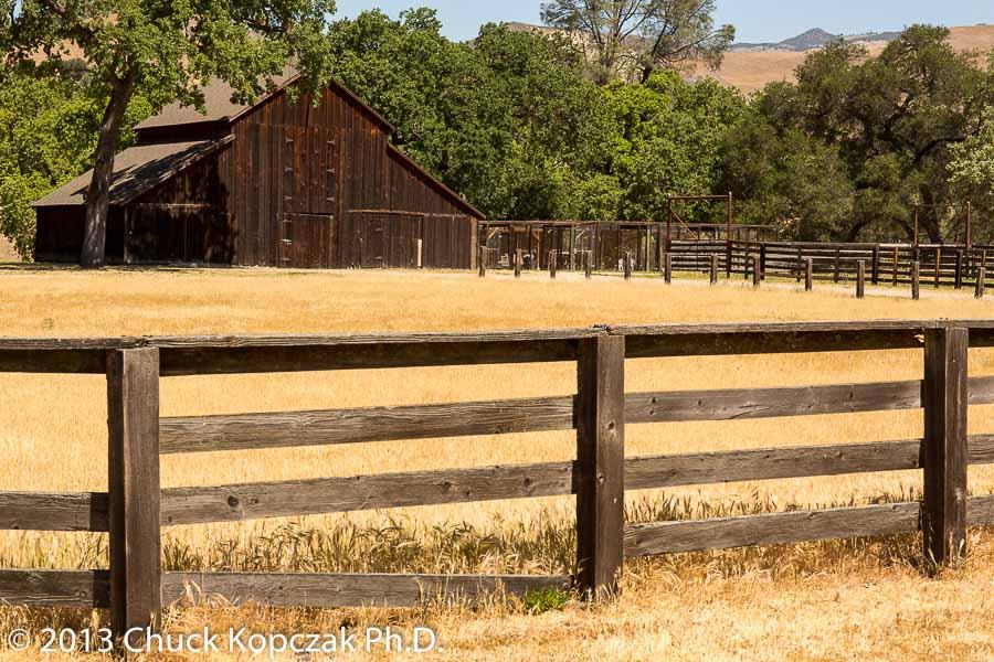 CDKL1004 2013-04-20 Santa Ynez Valley-900px.jpg