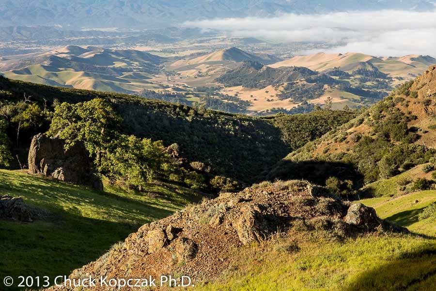 CDKL0903 2013-04-20 Santa Ynez Valley-900px.jpg