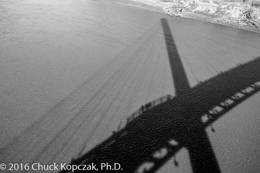 2016-03-24 Missouri River& shadows CDKL7618 900px.jpg