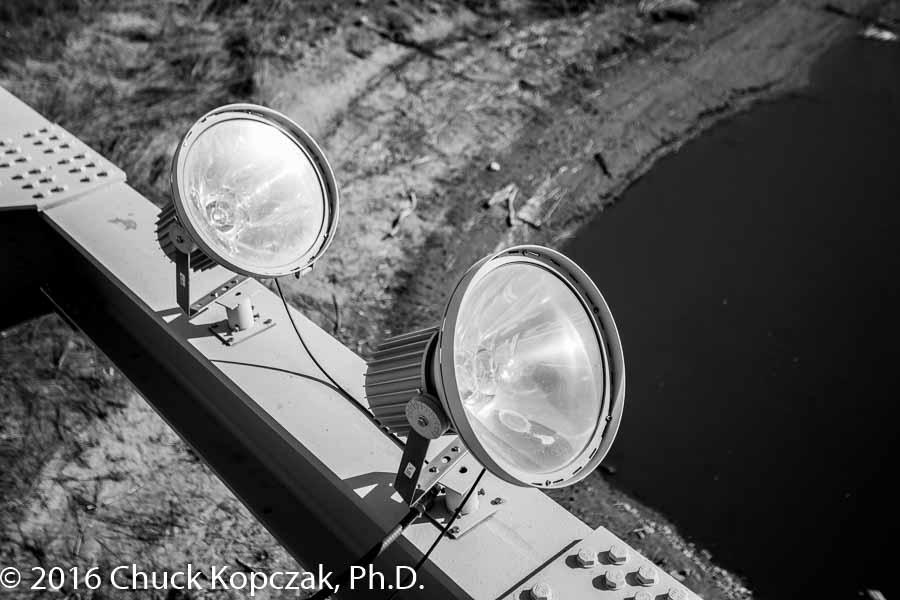 2016-03-24 Missouri River& shadows CDKL7623 900px.jpg