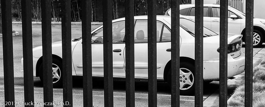 2017-06-26 sliced car IMG_1190 900px.jpg
