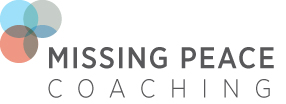 Missing Peace Coaching