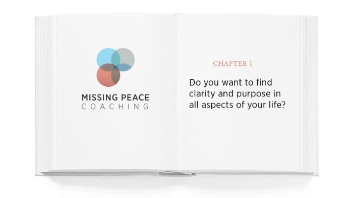 missingpeacebook2.jpg
