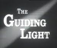 guidinglight2.jpg