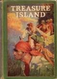 treasure island2.jpg