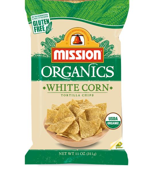 white_corn_.jpg